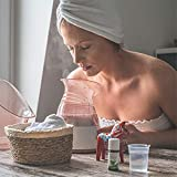 Zoom IMG-2 measteam revolution spa sauna facciale