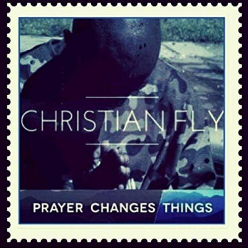 Christian Fly