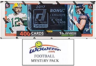 Best football cards to collect Reviews
