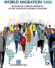 Best international encyclopedia of the social sciences 2008 Reviews