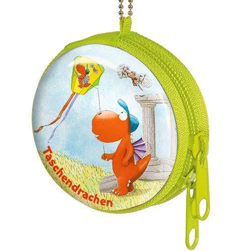 Cbj Der kleine Drache Kokosnuss - Taschendrachen