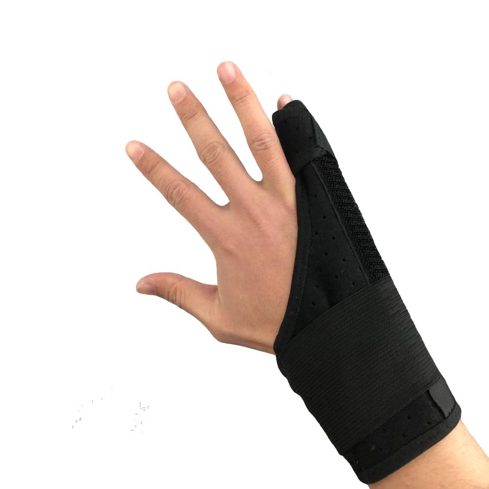Ultrafun Breathable Stabilizer Arthritis Tendonitis