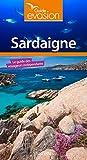 Guide Evasion Sardaigne