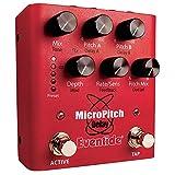 Immagine 2 eventide micropitch pedale pitch shifter