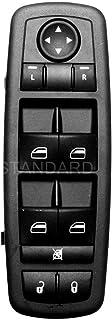 Standard Motor Products DWS-861 Power Window Switch