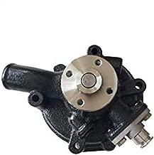 New 15481-73030 15481-73035 Water Pump for Kubota M5950 M6950 M7030 M7500 M8030