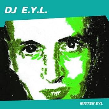 DJ EYL