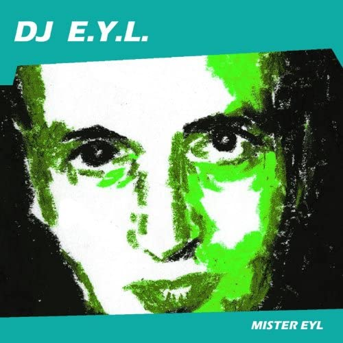 E.Y.L.