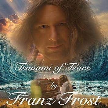 Tsunami of Tears