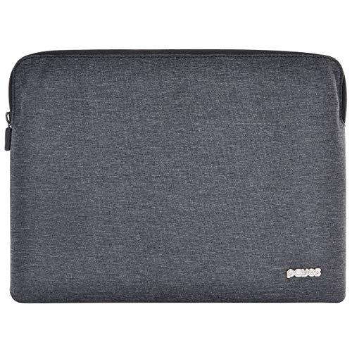 Case notebook 13'' traveltech-ts-13
