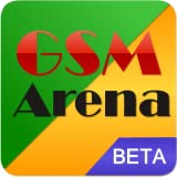Mobile Specification GSM Arena
