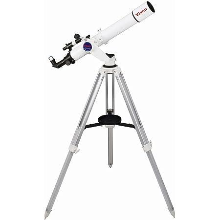 Vixen 天体望遠鏡 ポルタII経緯台シリーズ ポルタIIA80Mf 39952-9