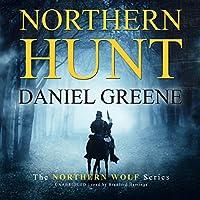 Northern Hunt (Northern Wolf)