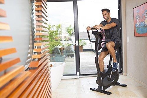 Vélo d'appartement Kettler Giro S1
