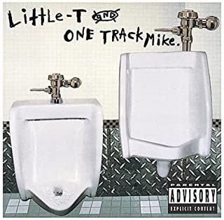Best little t and one track mike Reviews