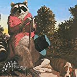 Naturally - .J. Cale