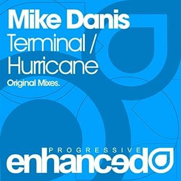 Terminal / Hurricane