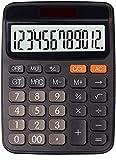 ONXE Calculator,Standard Functio...