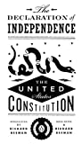 The Declaration of Independence and the United States Constitution (Penguin Civic Classics Book 1)