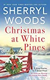 Christmas at White Pines (Under a Texas Sky)