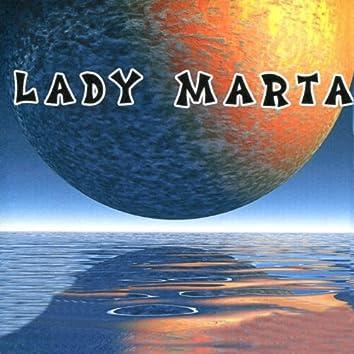 Lady Marta