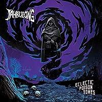 Eclectic Poison Tones (Clear Vinyl)