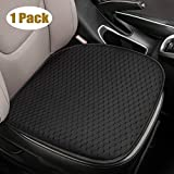 Best Car Cushions - Tsumbay Ice Silk Car Seat Cushion Car Mesh Review