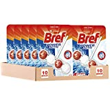 Bref WC Poweractive Candeggina, Multicolore