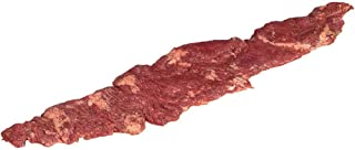 John Soules Foods Ready To Cook Beef for Fajitas, 5 Pound -- 4 per case.