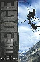 Best the edge adventure Reviews
