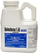 Primesource Quinclorac 1.5L Select (Drive XLR8) Liquid Crabgrass Killer