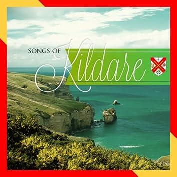 Songs of Kildare