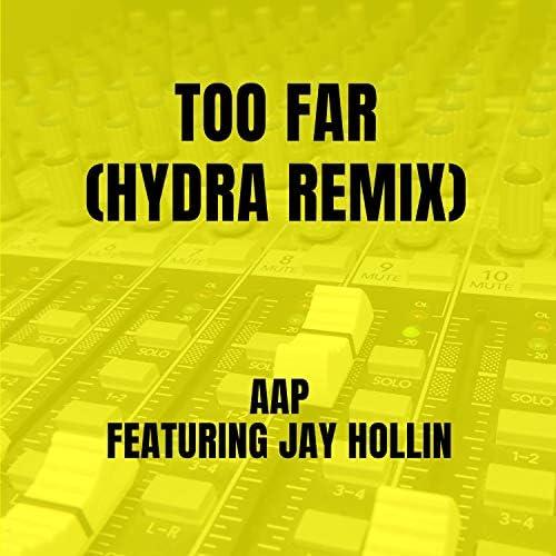AAP feat. Jay Hollin