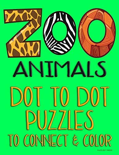 Puzle   Puzzle (500 piezas), diseño de leopardo