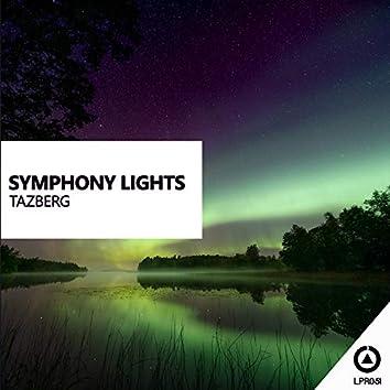 Symphony Lights
