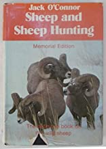 Best sheep hunting books Reviews