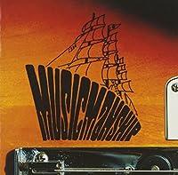 MUSIC MAN SHIP(regular ed.) by KOBUKURO (2004-11-03)