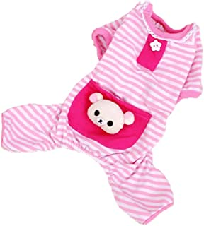 Puppy Monkey Baby Shirt