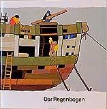 ISBN zu Was uns die Bibel erzählt / Der Regenbogen.