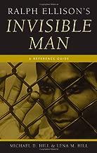 greenwood invisible man