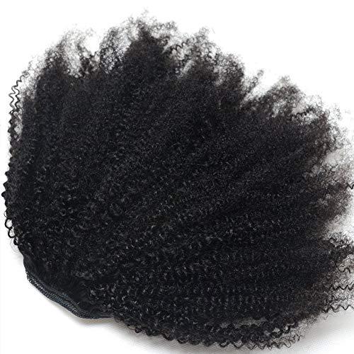4c ponytail _image2