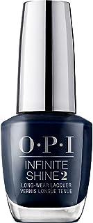 OPI Infinite Shine Nail Lacquer, ISL79 Boyfriend Jeans 15 ml