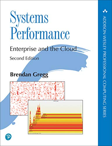 Systems Performance (English Edition)