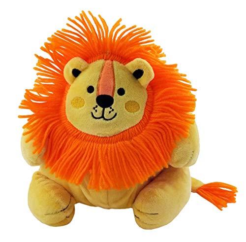 Preisvergleich Produktbild TCM Tchibo LED Nachtlicht Löwe