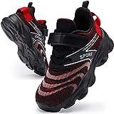 Forucreate Boys Girls Sneakers...