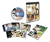 レッドカーペット スペシャル・コレクターズ版[Blu-ray/ブルーレイ]