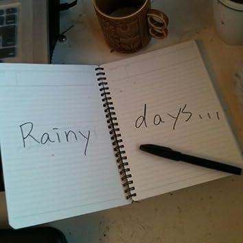 Rainydays