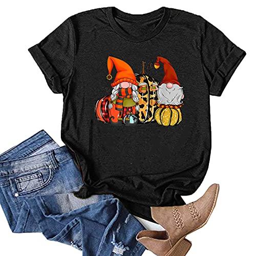 QinMMSPORTS Sudadera De Mujer con Capucha, Vestido De Manga Larga, Disfraz De Renacimiento De Bruja, Vestido Vintage, Suter Largo para Halloween, Carnaval