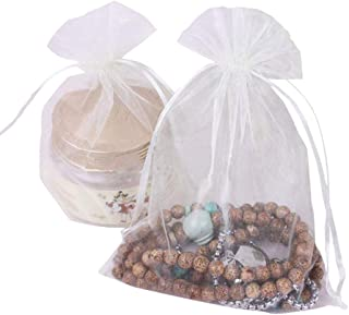Best large ivory gift bags Reviews