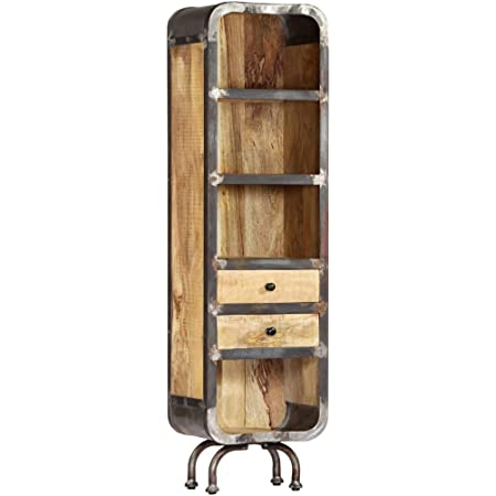 https www amazon fr festnight buffet armoire cabinet manguier dp b07yql1xl1